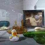 Rätselspaß im Mindener Museum