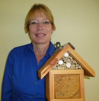 WildbienenGahlmann