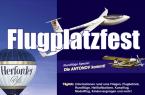 flugplatz_2
