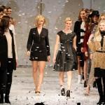 24. GERRY WEBER OPEN – PM 33: GERRY WEBER OPEN Fashion Night powered by ISKO