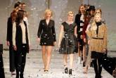 GWO Fashionnight_1