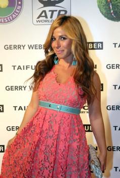GWO Fashionnight_7: Gülcan Kamps