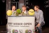 Gerry Weber Open 2016, 11.06.16-2-5374