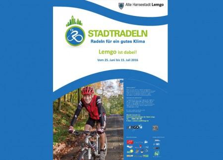 STADTRADELN in Lemgo_web
