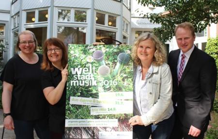 WeltstadtmusikGruppe_web
