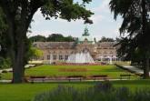 Bad-Oeynhausen_Kurhaus_Kaiserpalais