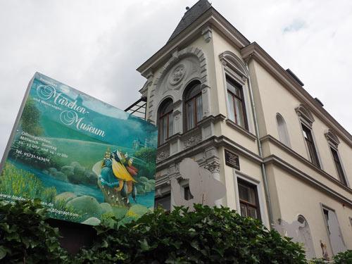 Bad-Oeynhausen_Maerchen-Museum
