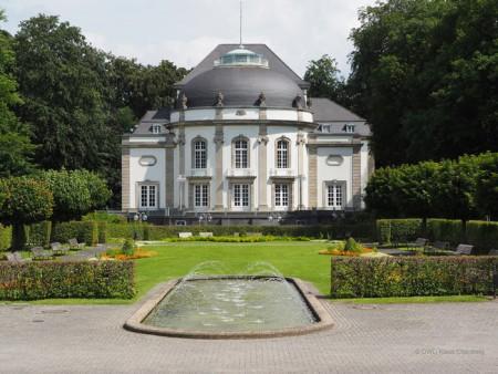 Bad-Oeynhausen_Theater_im_Park