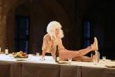 Oper-Der-Liebeswahn