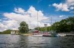 Schieder See