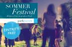 Sommer Festival_Bad Driburg