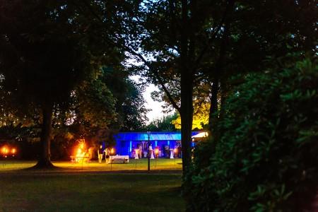 Sommer-Festival_Bad-Driburg_Abendstimmung