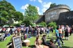 Sparrenburgfest-Bielefeld