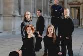 Orlando di Lasso Ensemble