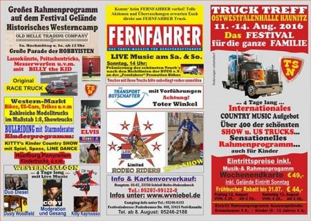 Flyer-Truck-Treff-aussen-2016-WEB1