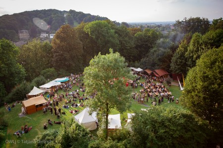 Sparrenburgfest 2016_©TatjanaDietrich-9715