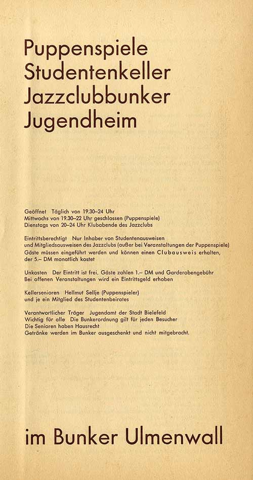 1961_Programmblatt_Stadtarchiv-Bielefeld-04
