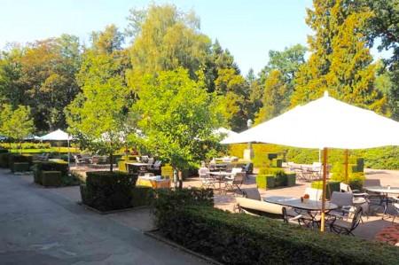 bad_driburg_graeflicher_park_caspar_s_restaurant-1