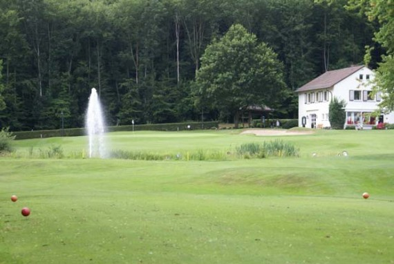 golfclub-bad-salzuflen_dsc09016