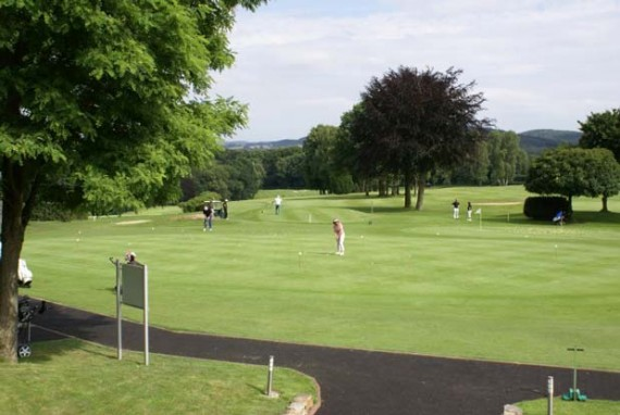 golfclub-bad-salzuflen