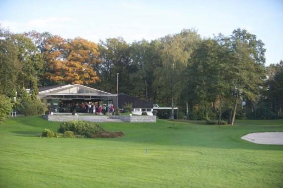 golfclub-gt_dsc0770