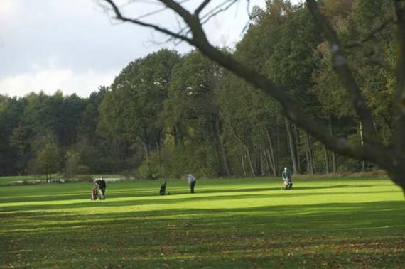 golfclub-gt_dsc3577