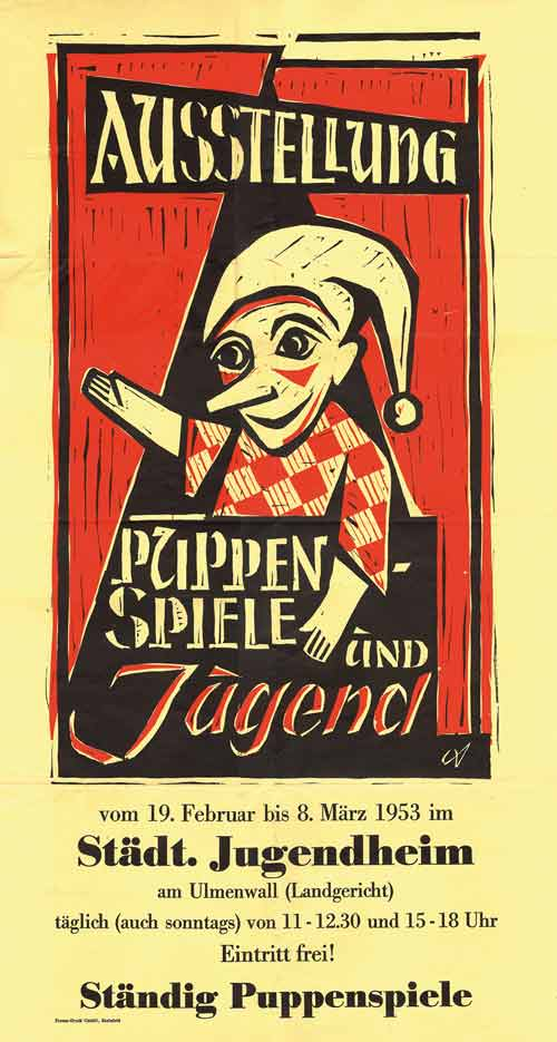 Plakat_Selje_1953
