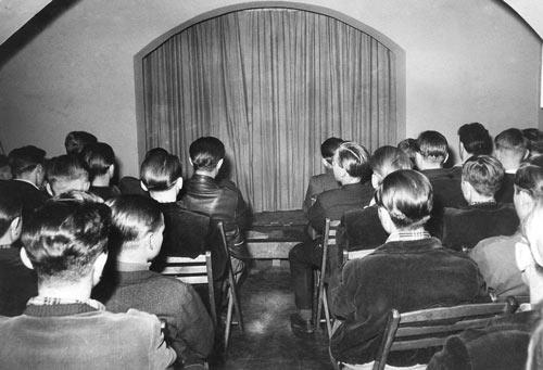 Publikum_2_1950