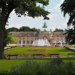 Staatsbad Bad Oeynhausen und Tourist-Information wurden zertifiziert