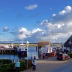 Zingst – Zwischen Ostsee und Bodden