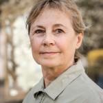 Deutschlands erfolgreichste Reiseschriftstellerin hat neues Buch im Gepäck