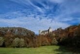 harm-de-vries_wewelsburg-im-herbst-2013_klein
