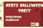 hertz-halloween
