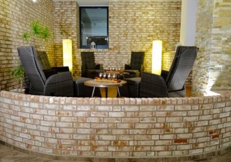hotel-stone-sauna-fotoklaus-ottenberg