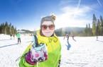 skischule-in-winterberg-1