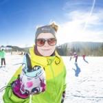 Neuer Ski-Lift im Sauerland nimmt im Sommer Radler mit