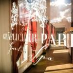 """Relax Guide 2017: """"Gräflicher Park Grand Resort"""" erstmals unter den Top Ten – bestes Hotel in NRW"""