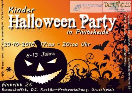 halloween-party-juz