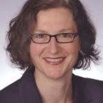 Sieben Professorinnen und Professoren sowie eine Professurvertretung haben an der FH Bielefeld begonnen