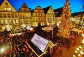 bielefeld-weihnachtsmarkt_3_bielefeld-marketing