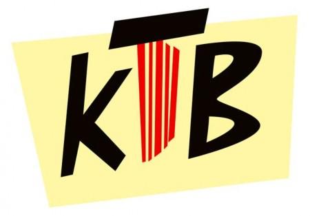 ktb_2014_logo