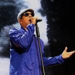 Erfolgreicher Soulbarde präsentiert sich Ende des kommenden Jahres Unplugged