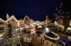 weihnachtsmarkt-kai-uwe-oesterhelweg