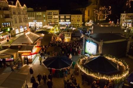 weihnachtsmarkt_von_oben_guete-1