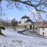 Kloster Dalheim feiert 4. Advent
