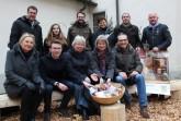 fair-trade-steuerungsgruppe-des-kreises-mit-fairem-geschenkkorb