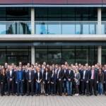 Fraunhofer IEM in Paderborn ist ab Januar Institut