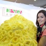CREATIVA 2017 – Dortmund wird zum Nabel der kreativen Welt