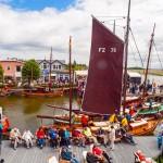 Kulturhighlights 2017 im Ostseeheilbad Zingst