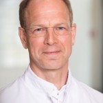 Besser vorsorgen, schonender operieren: Therapieoptionen bei Darmkrebs